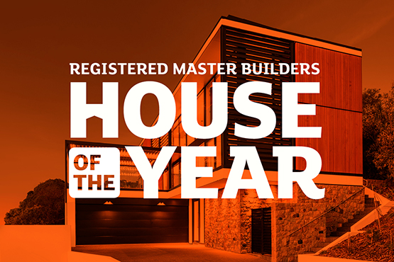 Award-winning luxury home builder